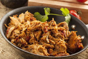 asian-slow-cooked-pork