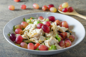 curried-chicken-salad-grapes