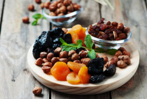 dried-fruit-mixed