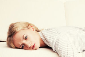 tired-woman-couch