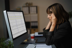 stressed-woman-at-desk